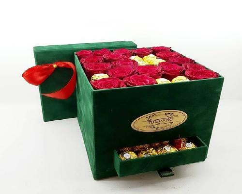 Kutije za cvece - Box Factory